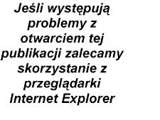 Lista strat Powstania Wielkopolskiego od 27 grudnia 1918 roku do 8 marca 1920 roku