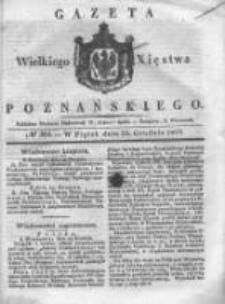 Gazeta Wielkiego Xięstwa Poznańskiego 1837.12.29 Nr304
