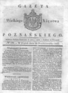 Gazeta Wielkiego Xięstwa Poznańskiego 1837.10.20 Nr246
