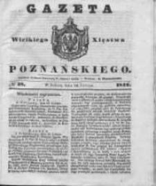 Gazeta Wielkiego Xięstwa Poznańskiego 1842.02.26 Nr48