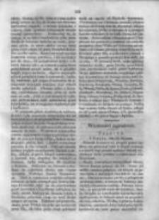 Gazeta Wielkiego Xięstwa Poznańskiego 1843.02.04 Nr30