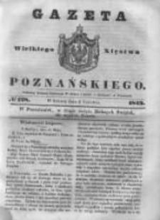 Gazeta Wielkiego Xięstwa Poznańskiego 1843.06.03 Nr128