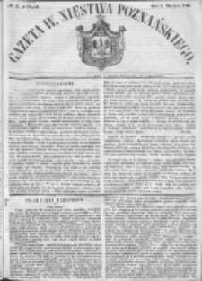 Gazeta Wielkiego Xięstwa Poznańskiego 1846.01.16 Nr13