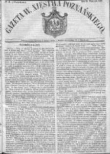 Gazeta Wielkiego Xięstwa Poznańskiego 1846.01.19 Nr15