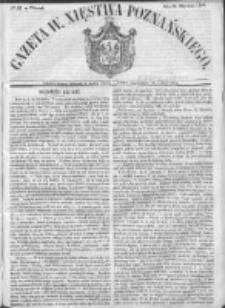 Gazeta Wielkiego Xięstwa Poznańskiego 1846.01.27 Nr22