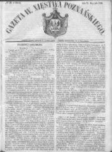 Gazeta Wielkiego Xięstwa Poznańskiego 1846.01.28 Nr23