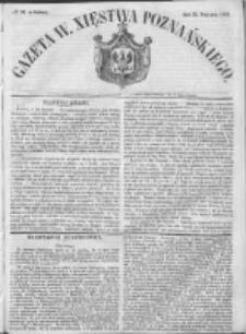Gazeta Wielkiego Xięstwa Poznańskiego 1846.01.31 Nr26