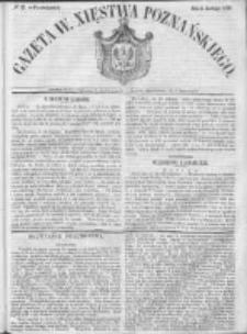 Gazeta Wielkiego Xięstwa Poznańskiego 1846.02.02 Nr27