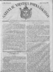 Gazeta Wielkiego Xięstwa Poznańskiego 1846.02.05 Nr30