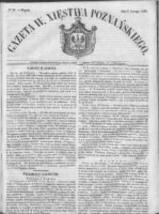 Gazeta Wielkiego Xięstwa Poznańskiego 1846.02.06 Nr31