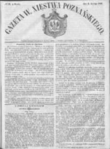 Gazeta Wielkiego Xięstwa Poznańskiego 1846.02.11 Nr35