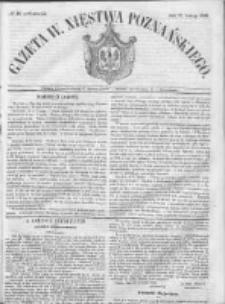 Gazeta Wielkiego Xięstwa Poznańskiego 1846.02.12 Nr36