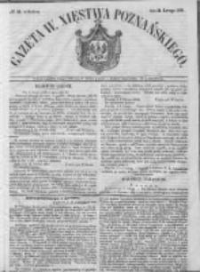 Gazeta Wielkiego Xięstwa Poznańskiego 1846.02.21 Nr44