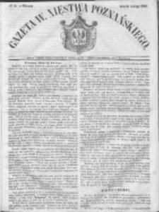 Gazeta Wielkiego Xięstwa Poznańskiego 1846.02.24 Nr46