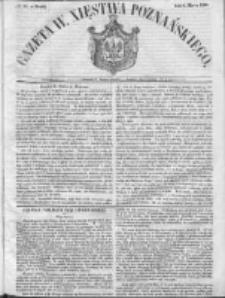 Gazeta Wielkiego Xięstwa Poznańskiego 1846.03.04 Nr53