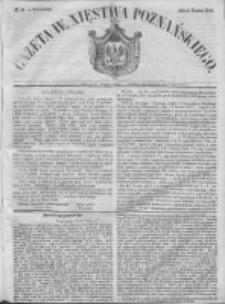 Gazeta Wielkiego Xięstwa Poznańskiego 1846.03.05 Nr54