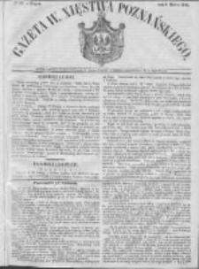 Gazeta Wielkiego Xięstwa Poznańskiego 1846.03.06 Nr55