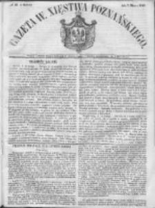 Gazeta Wielkiego Xięstwa Poznańskiego 1846.03.07 Nr56