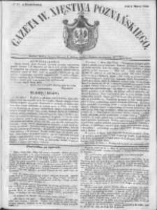 Gazeta Wielkiego Xięstwa Poznańskiego 1846.03.09 Nr57