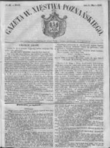 Gazeta Wielkiego Xięstwa Poznańskiego 1846.03.11 Nr59