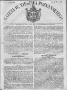 Gazeta Wielkiego Xięstwa Poznańskiego 1846.03.12 Nr60