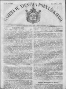 Gazeta Wielkiego Xięstwa Poznańskiego 1846.03.13 Nr61