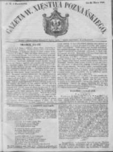 Gazeta Wielkiego Xięstwa Poznańskiego 1846.03.16 Nr63