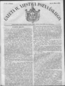 Gazeta Wielkiego Xięstwa Poznańskiego 1846.03.18 Nr65