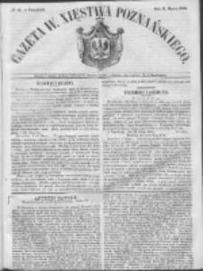 Gazeta Wielkiego Xięstwa Poznańskiego 1846.03.19 Nr66