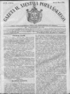 Gazeta Wielkiego Xięstwa Poznańskiego 1846.03.21 Nr68