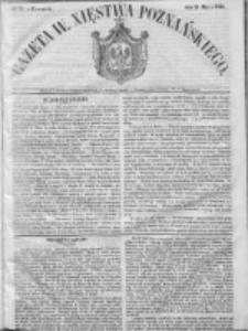 Gazeta Wielkiego Xięstwa Poznańskiego 1846.03.26 Nr72