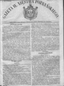 Gazeta Wielkiego Xięstwa Poznańskiego 1846.03.28 Nr74