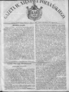 Gazeta Wielkiego Xięstwa Poznańskiego 1846.03.29 Nr75