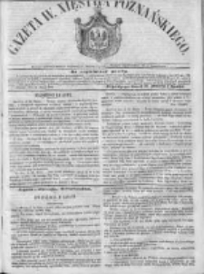 Gazeta Wielkiego Xięstwa Poznańskiego 1846.03.30 Nr76