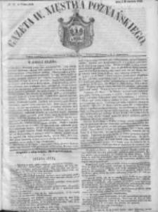 Gazeta Wielkiego Xięstwa Poznańskiego 1846.04.02 Nr78