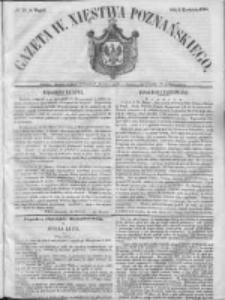 Gazeta Wielkiego Xięstwa Poznańskiego 1846.04.03 Nr79