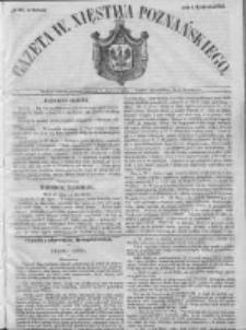 Gazeta Wielkiego Xięstwa Poznańskiego 1846.04.04 Nr80