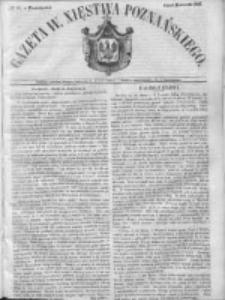 Gazeta Wielkiego Xięstwa Poznańskiego 1846.04.06 Nr81