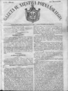 Gazeta Wielkiego Xięstwa Poznańskiego 1846.04.07 Nr82