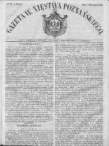 Gazeta Wielkiego Xięstwa Poznańskiego 1846.04.17 Nr89