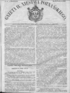 Gazeta Wielkiego Xięstwa Poznańskiego 1846.04.20 Nr91