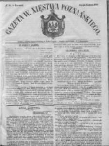 Gazeta Wielkiego Xięstwa Poznańskiego 1846.04.23 Nr94