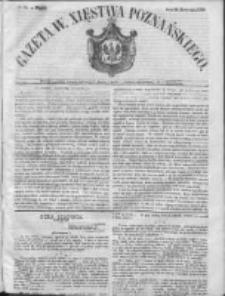 Gazeta Wielkiego Xięstwa Poznańskiego 1846.04.24 Nr95