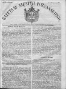 Gazeta Wielkiego Xięstwa Poznańskiego 1846.04.28 Nr98