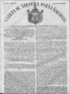 Gazeta Wielkiego Xięstwa Poznańskiego 1846.04.30 Nr100