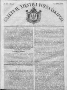 Gazeta Wielkiego Xięstwa Poznańskiego 1846.05.02 Nr102