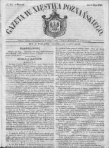Gazeta Wielkiego Xięstwa Poznańskiego 1846.05.05 Nr104