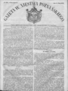 Gazeta Wielkiego Xięstwa Poznańskiego 1846.05.11 Nr108