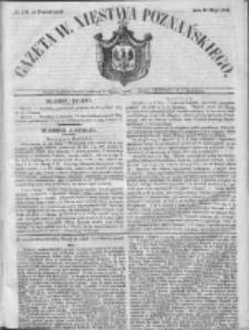 Gazeta Wielkiego Xięstwa Poznańskiego 1846.05.18 Nr114