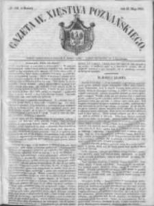 Gazeta Wielkiego Xięstwa Poznańskiego 1846.05.23 Nr118